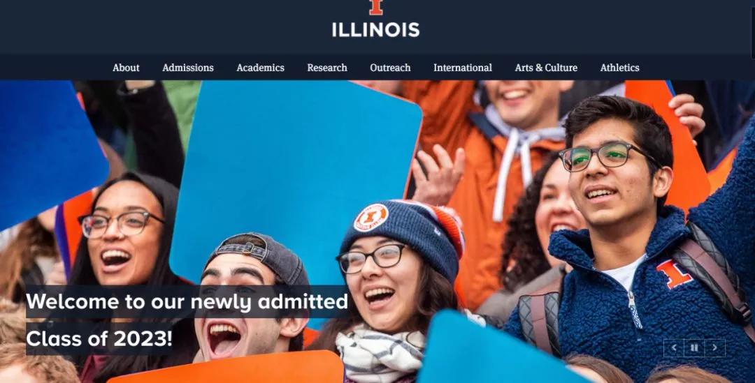3月Offer季:2019第一波美国大学放榜