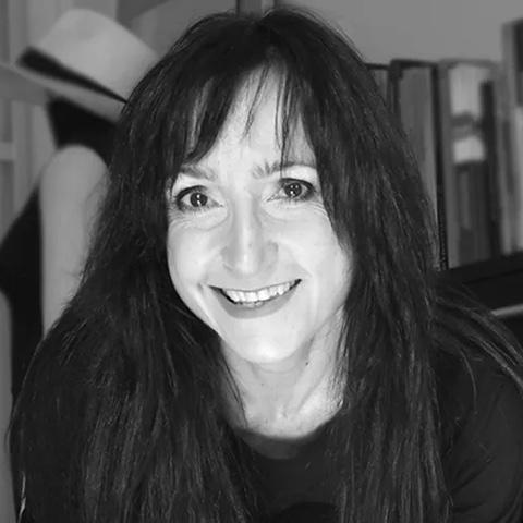 Claudia Marenco